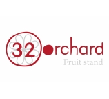 32orchard Fruit Stand